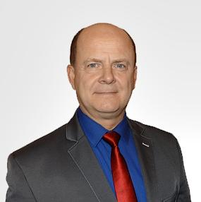 Chirurg naczyniowy Kraków